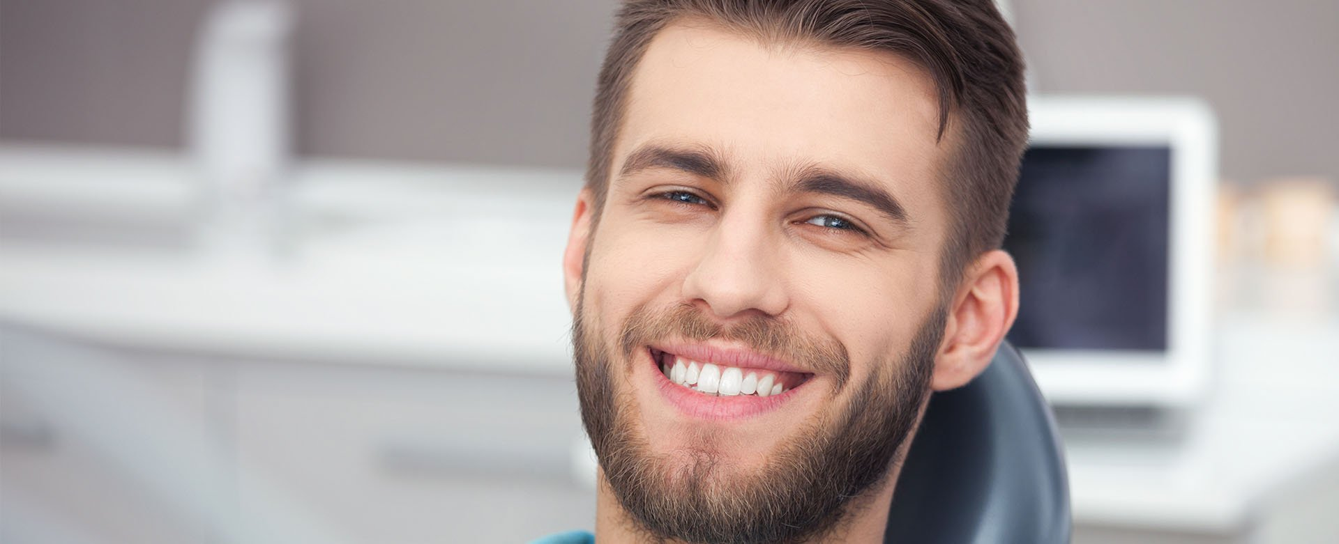 North Palm Beach Implant Dentist